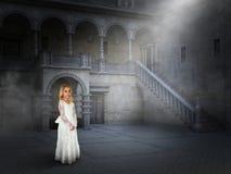 Peace, Love, Hope, Imagination, Fantasy royalty free stock photography