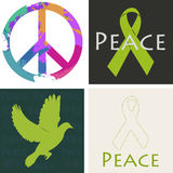 Peace Stock Images