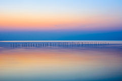 Free Peaceful Day Stock Photography - 37114902