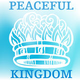 Peaceful Kingdom Royalty Free Stock Photo