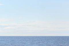 Free Peaceful Waters Of The Gulf Royalty Free Stock Photography - 74757347
