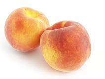 peach Zdjęcie Royalty Free