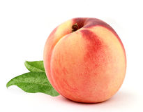 Free Peach Stock Images - 38164244