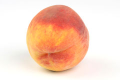 Free Peach Royalty Free Stock Photos - 4249168