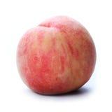 peach Fotografia Stock