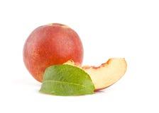 Free Peach Royalty Free Stock Photo - 5904385