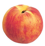 Peach. Fresh peach Royalty Free Stock Photography