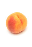 Peach. Royalty Free Stock Image
