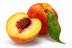 Free Peach Stock Photos - 8287893