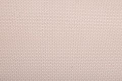 Peach background scales, scrapbooking paper Stock Photo