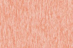 Peach creamy wood background texture many small dashes lines rustic design base design royalty free stock images