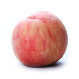 Peach Stock Photography