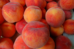 Free Peaches Stock Image - 1179581