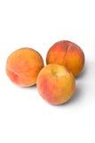 Peaches Stock Images