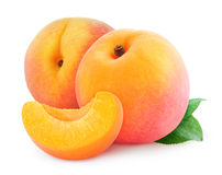 Free Peaches Stock Images - 32867404