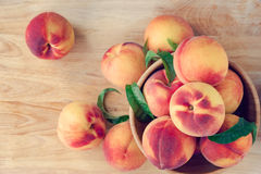 Free Peaches Stock Photos - 97615643