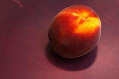 peachy Royaltyfri Bild