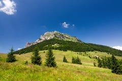 Free Peak Stock Photography - 10522232