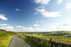 Peak District Royalty Free Stock Image