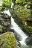 Peak Falls Royalty Free Stock Photo