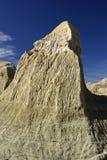 Peak in Patagonia Stock Image