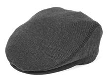 Peaked cap Stock Photography