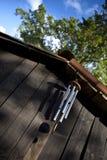 Peal of bellsPeal of bells Royalty Free Stock Photos