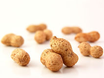 Peanut. S, food picks, food, nuts, nut Stock Photos