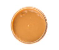 Peanut Butter VI royalty free stock image