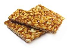 Free Peanut Candies Stock Photos - 70928473