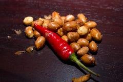 Peanut Stock Photos