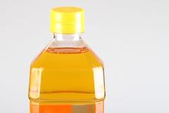 Peanut oil Royalty Free Stock Photos