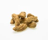 Peanut Stock Images
