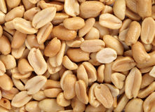 Free Peanuts Royalty Free Stock Images - 11095369