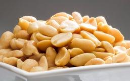 Free Peanuts Stock Image - 1237351