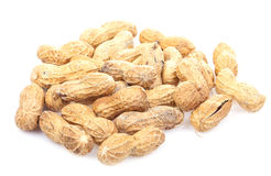 Free Peanuts Stock Photos - 23177123