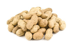 Peanuts Stock Images