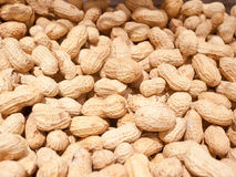 Peanuts Royalty Free Stock Images