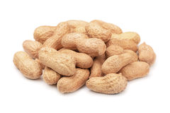 Peanuts Stock Photos