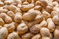 Peanuts Royalty Free Stock Image