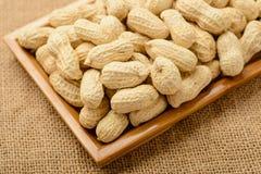 Peanuts Royalty Free Stock Image