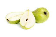 Pear Stock Photo