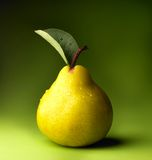 Pear Stock Photos