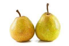 Free Pear Royalty Free Stock Photos - 11524508