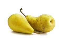Free Pear Stock Photos - 12171573