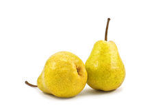 Free Pear Royalty Free Stock Photography - 14001047