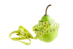 Free Pear Stock Photo - 14136680