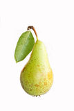A Pear Stock Photos