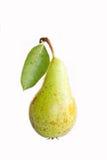 A Pear stock photos