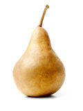 Pear. Stock Photo